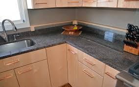 caulking kitchen backsplash. Collection Of Solutions Labrador Antique Granite In Wholesale Countertops Countertopsj Countertop Caulking For A 45j Excellent Kitchen Backsplash