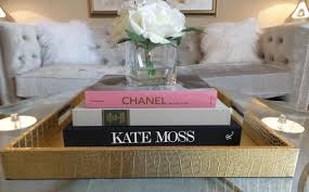 coffee tables best coffee table books beautiful fashion coffee intended for fashion books for coffee table