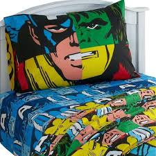 marvel toddler bedding marvel toddler bedding sets marvel super hero squad toddler bedding