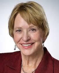 Janet Lowe - Bachelors Degree @ University of Nevada Las Vegas