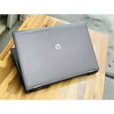 Laptop Hp Probook 6470b/ i5 3210M/ 4G/ Vga HD4400/ 14in/ Chiến Game Đồ Hoạ  Giá rẻ
