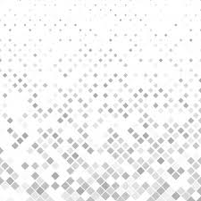 Pattern Background Vector Enchanting Grey Square Pattern Background Vector Illustration Vector Free