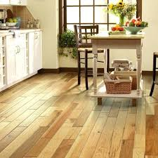 costco hardwood flooring harmonics flooring bamboo flooring harmonics laminate flooring reviews flooring laminate harmonics