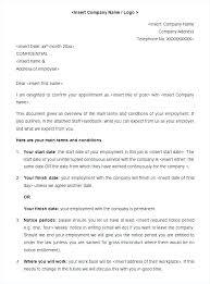 Employee Policies And Procedures Template Elegant 9 Final Warning ...
