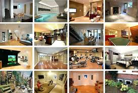 Free Basement Design Software New Basement Conversion Ideas Free Basement Design Software Aitegyptorg