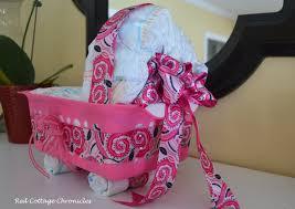 baby boy shower interesting baby shower gift ideas to make and baby shower gift ideas