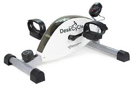 office exercise equipment. Simple Equipment DeskCycle Under Desk Bike Inside Office Exercise Equipment E