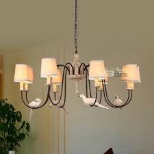 country french lighting. Get Quotations · Nordic American Country To Do The Old French Chandelier Living Room Bedroom Decoration Imitation Vintage Lighting