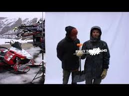 undefined Bryan Fox - <b>Quiksilver</b> Dark and Stormy <b>Jacket</b> Views ...
