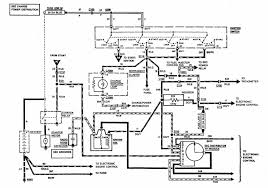 1985 ford f150 injector wiring diagram chevrolet s10 f 150 headlight 1975 ignition diagram