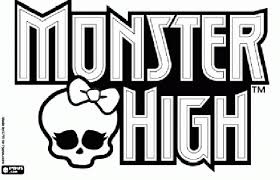 Small Picture monster high coloring pages to print enjoy coloring monster high