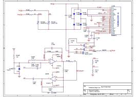file 2 wire to 2 wire line interface mh88612 jpg file 2 wire to 2 wire line interface mh88612 jpg