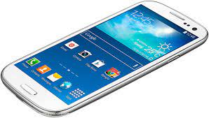 Samsung I9301I Galaxy S3 Neo pictures ...