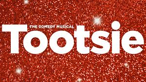 Tootsie The Comedy Musical Broadway Tickets Broadway Direct