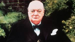 a new offers a rare glimpse into the literary mind of winston a new offers a rare glimpse into the literary mind of winston churchill