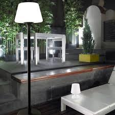 bristol outdoor patio floor lamp hayneedle lamps best solutions of