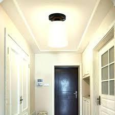contemporary hallway lighting. Hallway Wall Lights Contemporary Lighting F