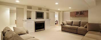basement remodel contractors. Beautiful Basement Basement Remodeling To Remodel Contractors N