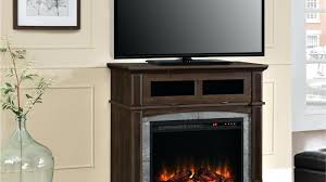 fullsize of pristine fireplaces at big lots s wall mount fireplace heater fireplaces at big lots