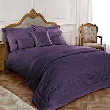 mei duvet cover set purple king size purple duvet cover california best solutions of king size