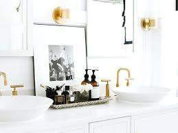 Bathroom Vanities : Wonderful Cute Bathroom Counter Accessories ...