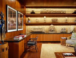 home design and decoration. Splendid Image Of Hawaiian Style Interior Decoration Ideas : Beautiful Home Office Design And