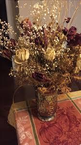 Flower Arrangements, Flower Arrangement, Floral Arrangements, Floral  Centerpieces