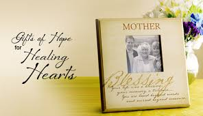 home backup 12292016 sympathy gift ideas for loss of mother home decor photos