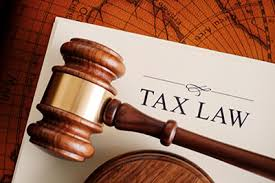 2018 cadillac tax limits. simple 2018 donu0027t get run over by the cadillac tax eight strategies for employers to to 2018 cadillac tax limits