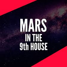 James Franco Birth Chart Mars In The 9th House Astroligion Com