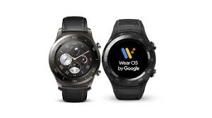 google tel aviv 16. Today We Launched The Wear OS By Google Developer Preview And Brought Android P Platform Features To Wearables. Includes Updated Tel Aviv 16 G