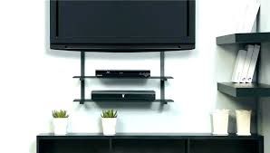tv wall shelf beautiful wall shelf under wall shelf wall mount shelf corner tv wall