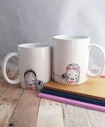 You will find a high quality beautiful coffee mugs at an affordable. Pin On My World