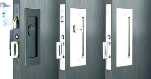 bathroom pocket doors for bathrooms with full size of hardware door bathroom pocket doors for frosted glass