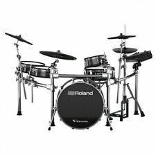 <b>Барабаны</b> - огромный выбор по лучшим ценам   eBay