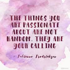 Inspirational Female Quotes Mesmerizing Uplifting Women's Quotes Inspiration Inspirational Quotes Images