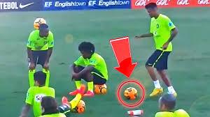 soccer skill. soccer skill
