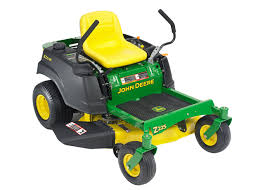 john deere z225 z200 series zero turn mowers johndeere com eztrak z225