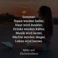 At Ehrlichesherz Sprüche Zitate Sonnenuntergang Oder