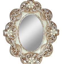 16 Ornate Mirrors For Your Home Qosy