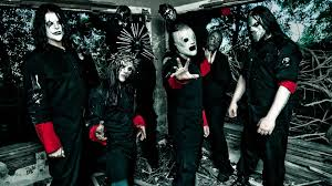 We determined that these pictures can also depict a corey taylor, slipknot. Slipknot Desktop Wallpapers Group 76