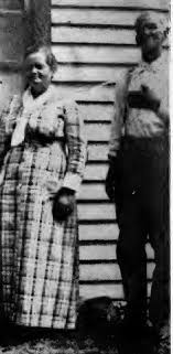 Pratt Angeline Fulton Herndon (1869-1957) - Find A Grave Memorial