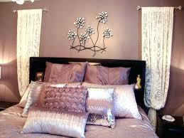 Beige Walls Bedroom Walls Painted Of Brown Pink Polka Dot Rug Bedroom  Design Ideas For Teenage . Beige Walls Bedroom ...