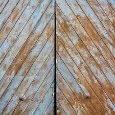 blue barn wood. Wood Photography Backdrop Weathered Blue Barnwood Barn