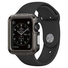 apple watch. apple watch