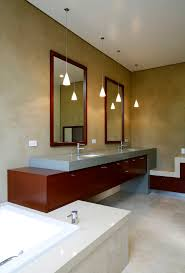 hanging lights for bathroom vanity. marvelous mini pendant lights for bathroom and lighting modern with hanging vanity t