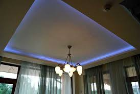 Led Ceiling Lights Modern Sofa Style On Led Ceiling Lights View