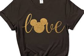 Download them and start now your diy projects with these vectors. Love Disney Svg Free Love Mickey Mouse Svg Disney Svg Love Svg Svg File For Cricut Free Svg Cutting Files Svg Files Svg Eps Dxf 0006 Freesvgplanet