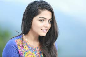 Image result for wamiqa gabbi