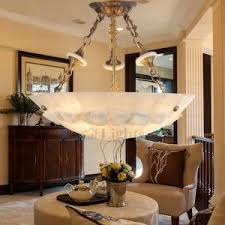 what is track lighting. Perfect Lighting Alabaster Shade Antique Light Fixture Stunning Track Lighting  Fixtures  To What Is